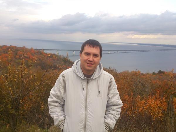с в г.ульяновске татарином знакомство