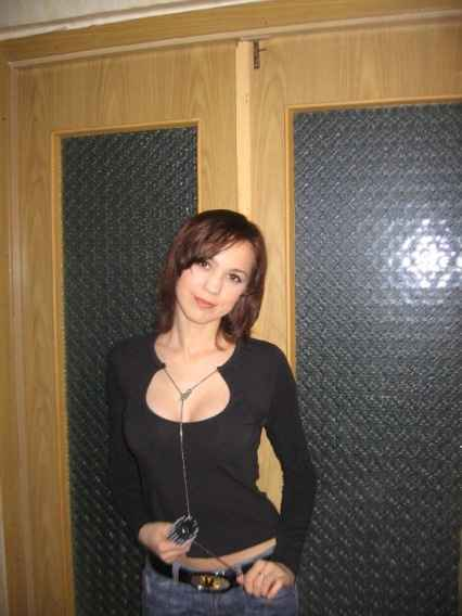 Юлдаш радио татарский сайтзнакомств