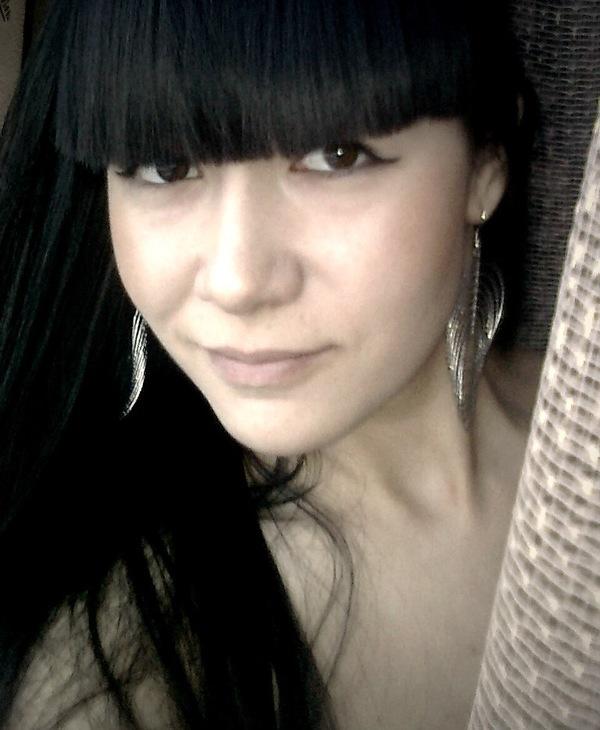 Татарский сайт знакомств тольятти без регистрации