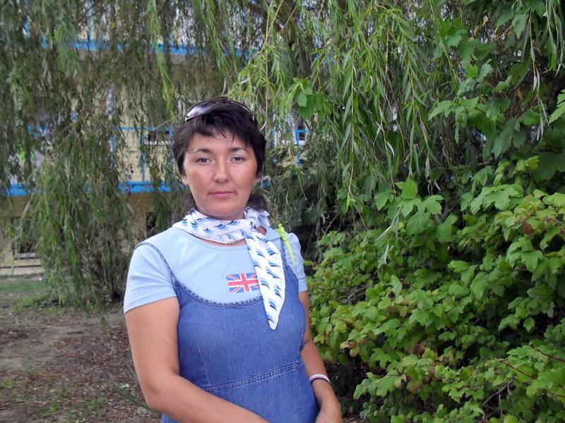 Татарский сайт татарстан знакомства