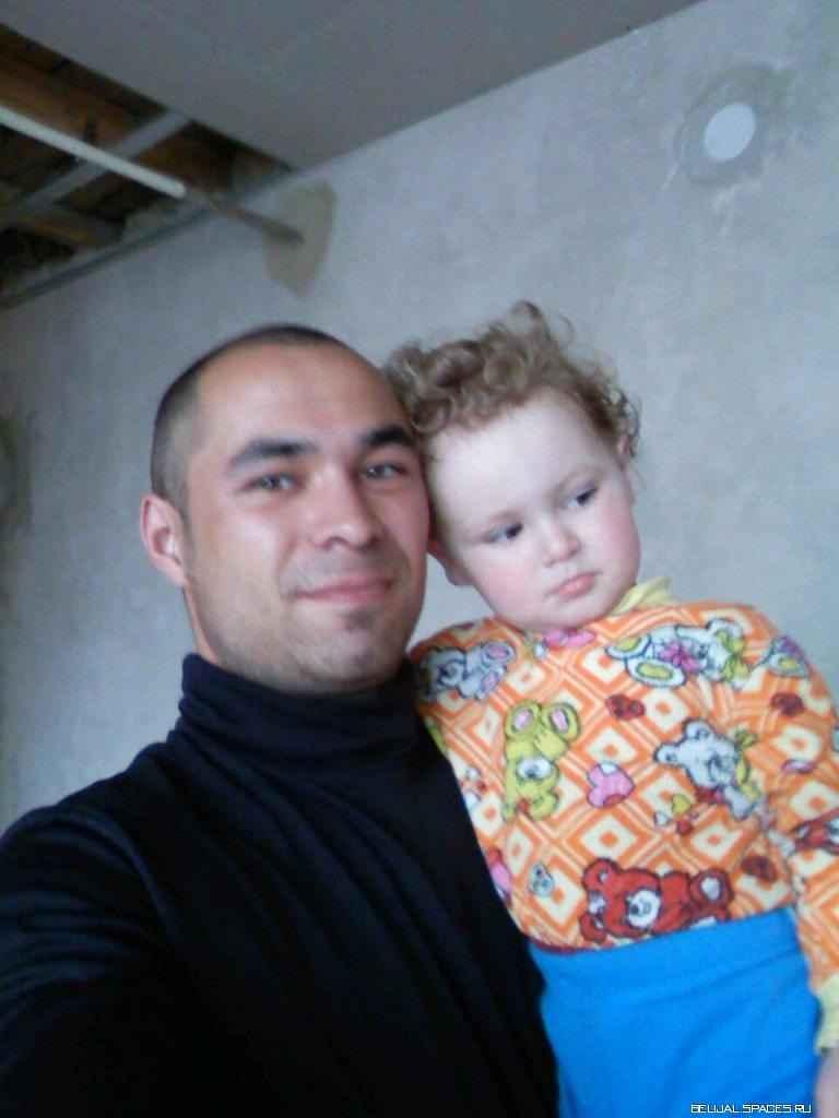 Татарином крымским для серьёзных отношений знакомства с