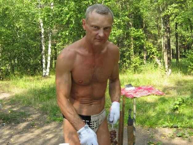 сайт знакомств для без регистрации с телефонами челябинск