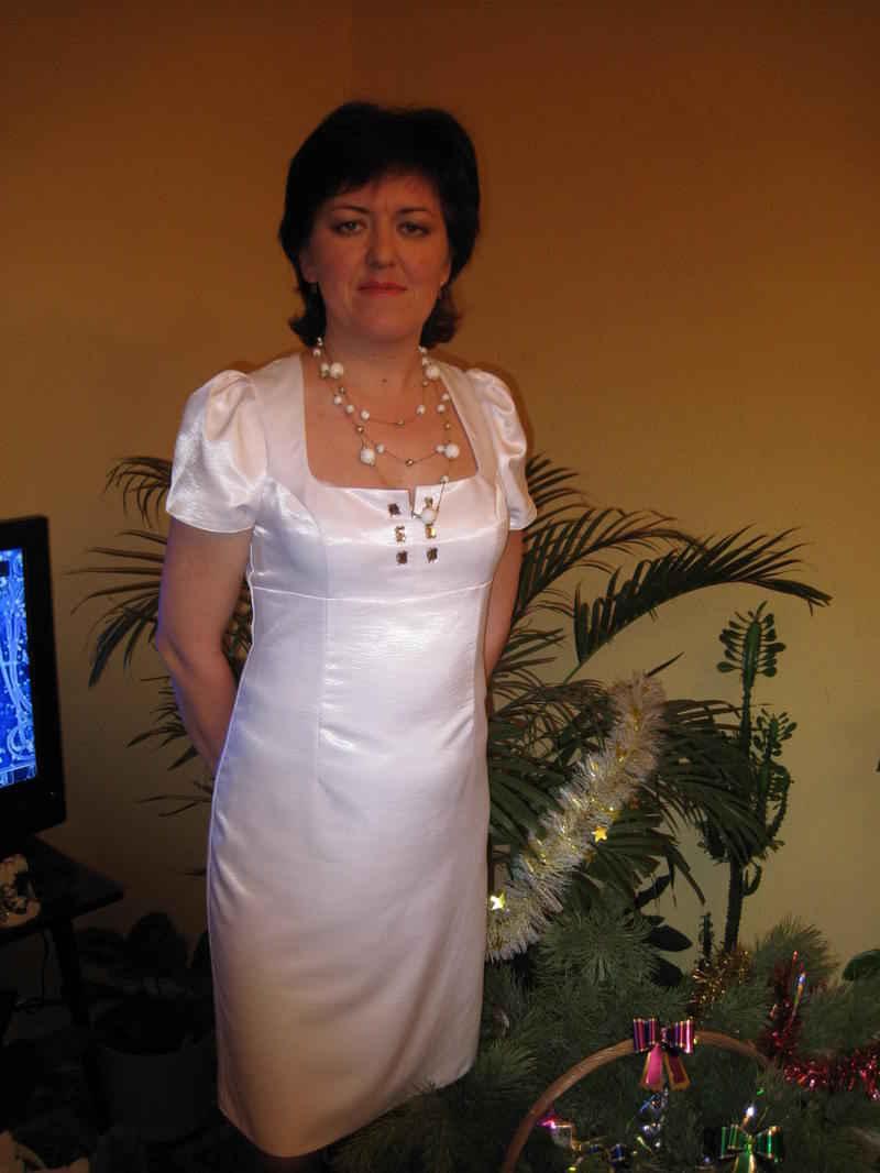 г. знакомств казани сайт татарский