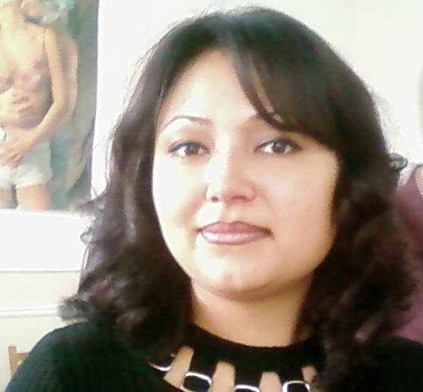 Вход татарский сайт знакомств без регистрации