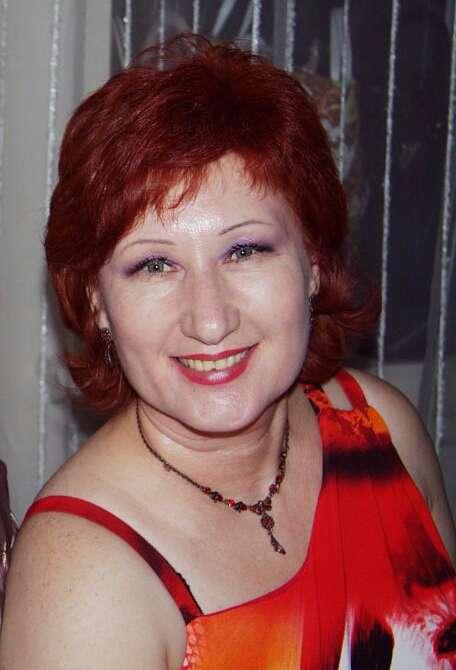 Татарский сайт знакомств в краснодаре