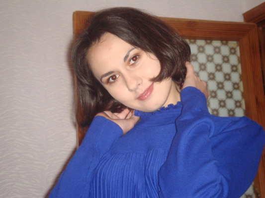 За татар 40 крымских для знакомства