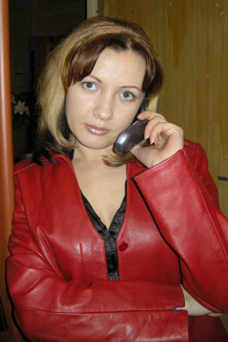 сайт ташкент татарский знакомств