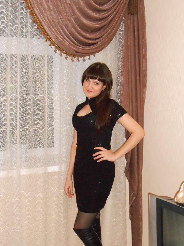 Регистрации знакомства татаркой без с
