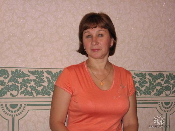 С татарами ульяновск знакомство