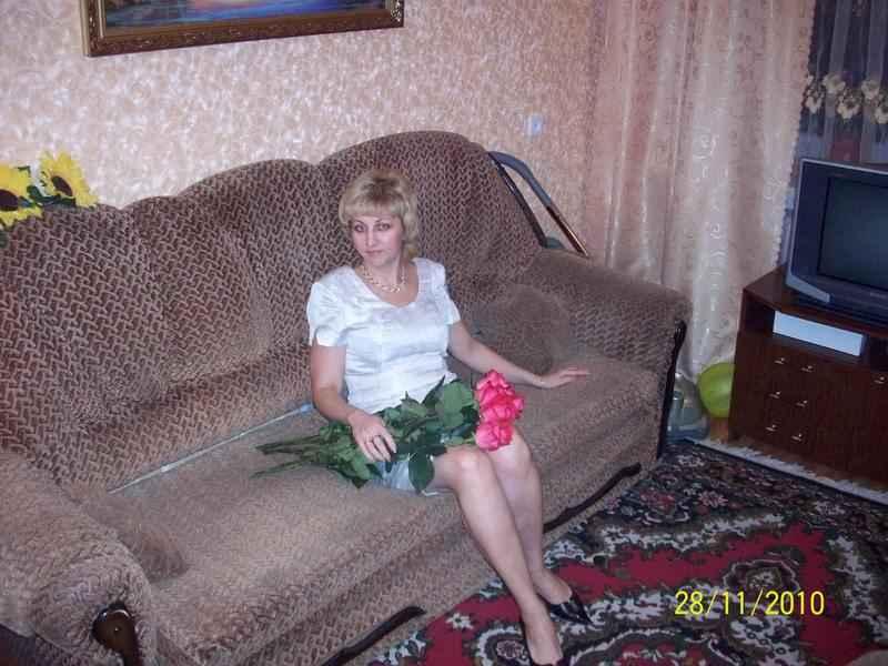 татар знакомства казань чат
