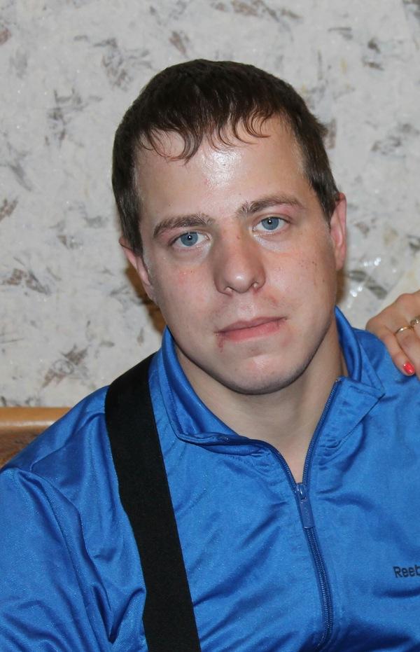 без регистрации тольятти сайт знакомств татарский