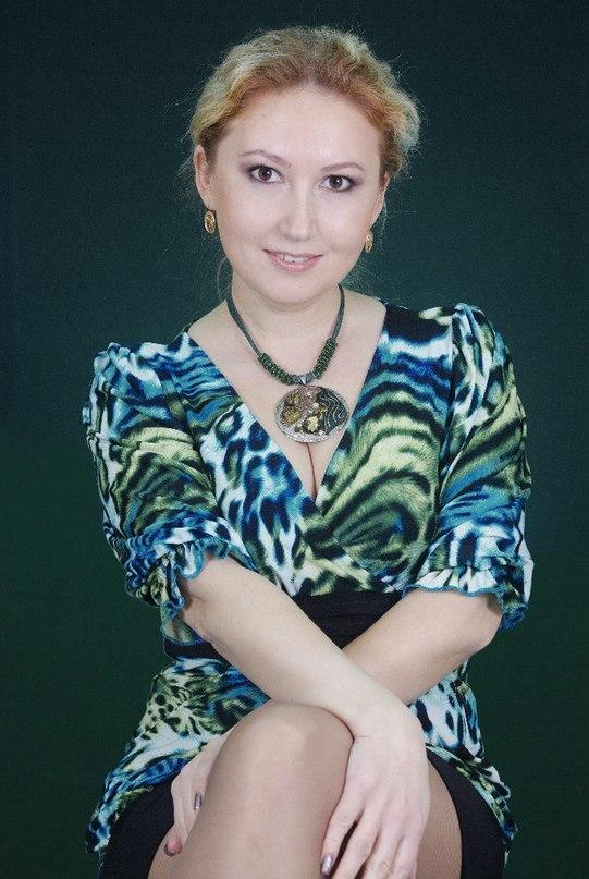 Лав татар знакомства уфе в