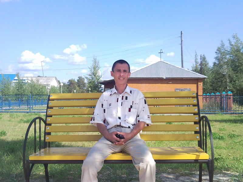 сургут татары знакомства