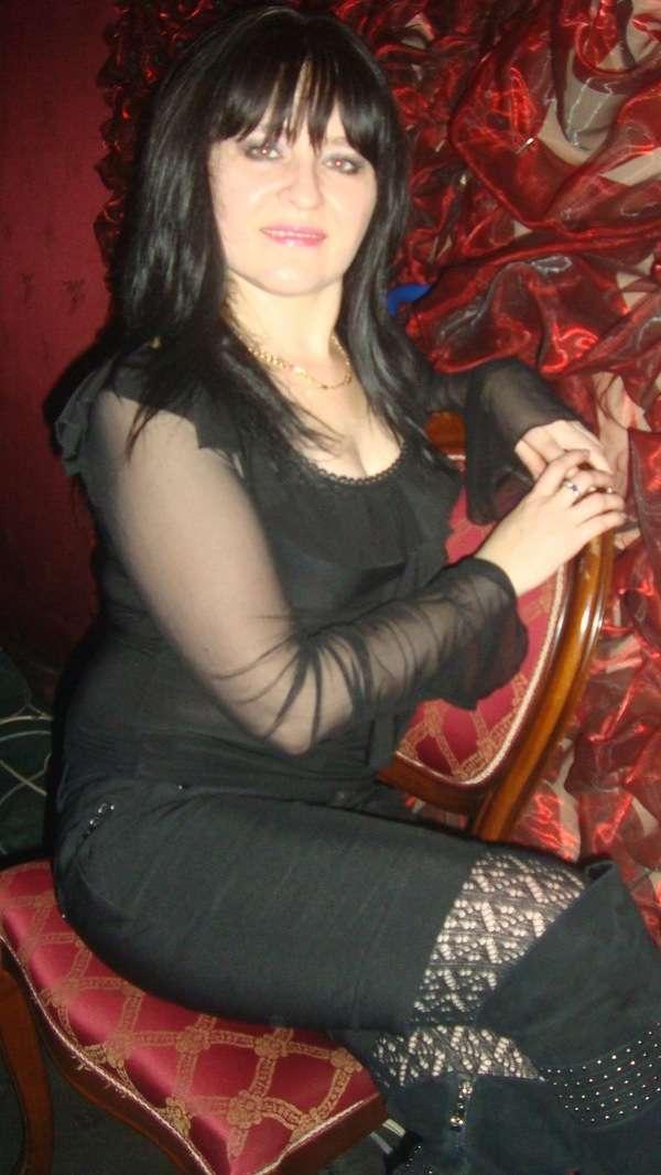 Ташкент татарский сайт знакомств