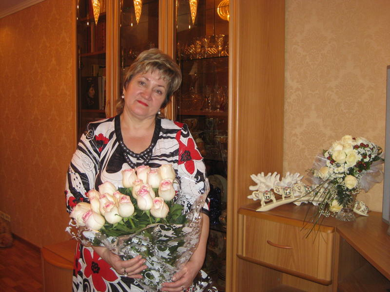 татарские знакомства санкт петербурга