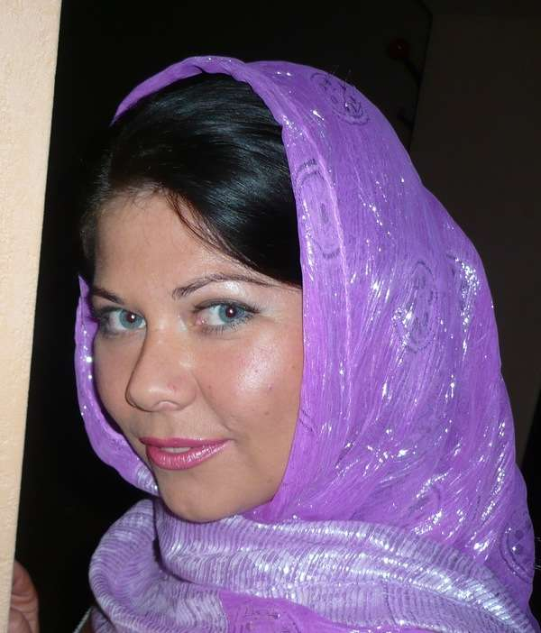 1 татарский сайт знакомств