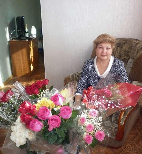 Татарстане tatarlove в знакомства