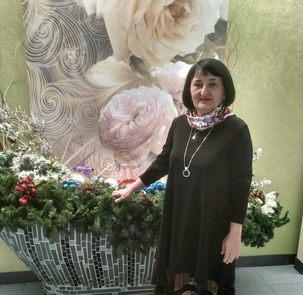 сайт знакомств казани татарский г.