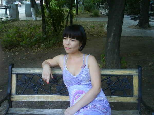 без регистрации знакомства татарочки