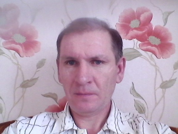 Пугачев татары знакомства г.