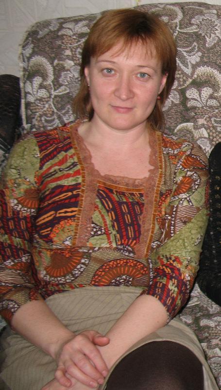 знакомства для татар в г. самара