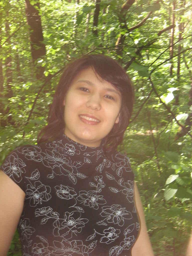 знакомство на татар
