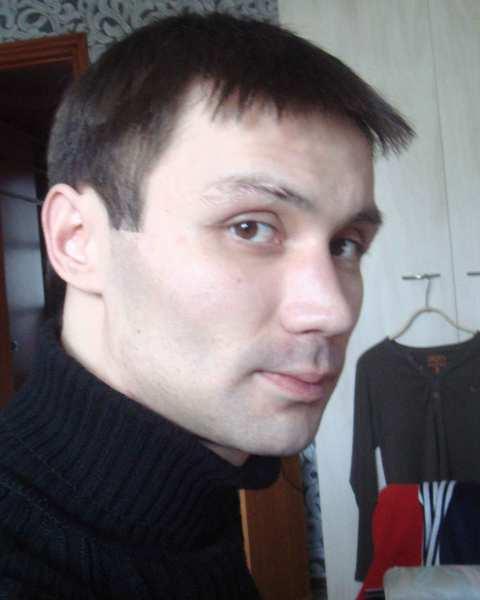 татарский клуб знакомств в тюмени