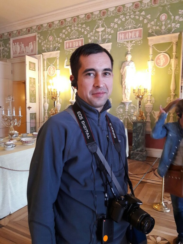 татары америки сайт знакомств