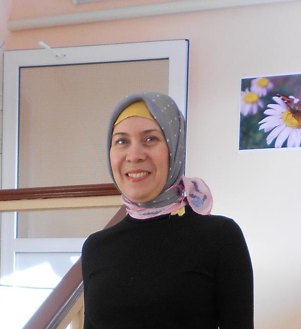 мусульманских в казани знакомств сайт