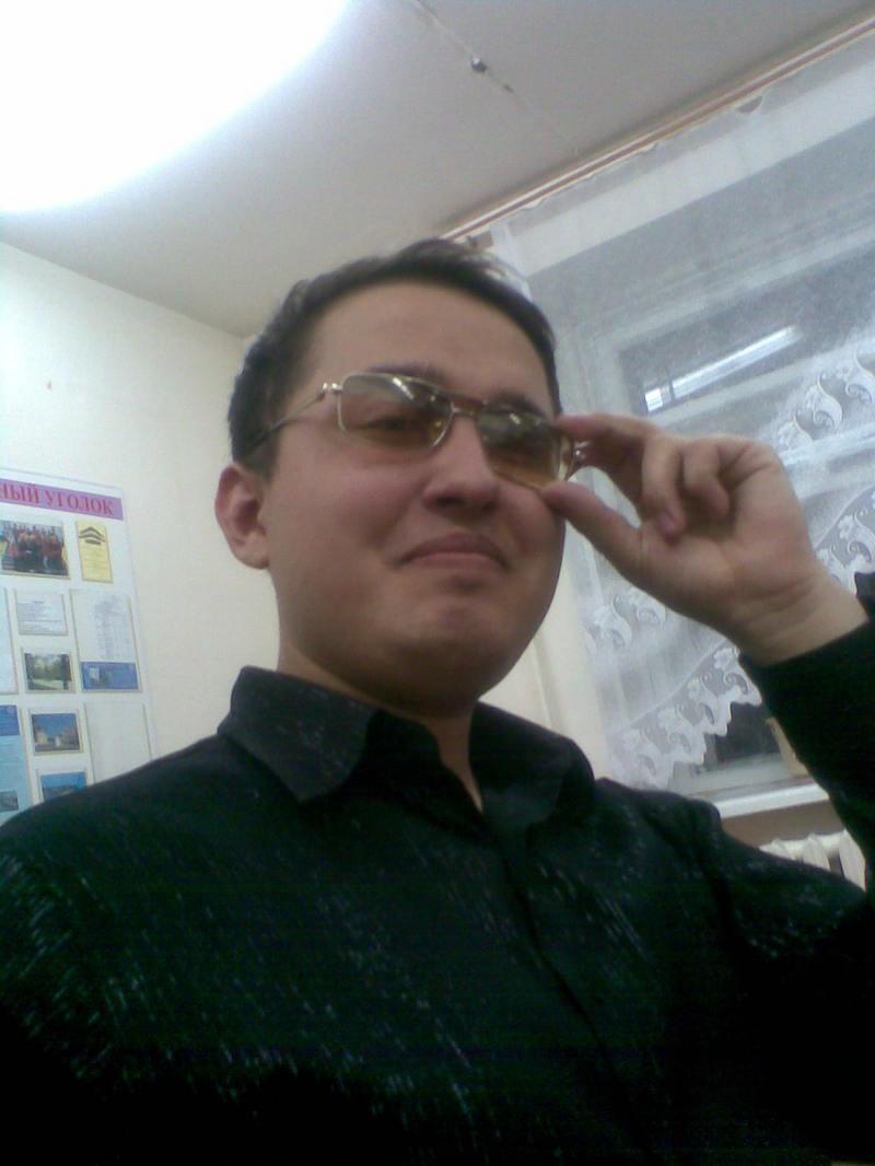 татарский сайт знакомств парни