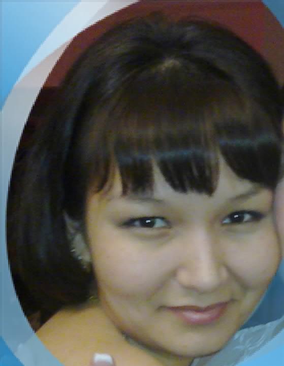 Моя вход страница юлдаш сайт татарский знакомств