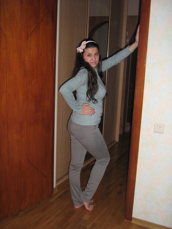 Женщину татарку знакомство
