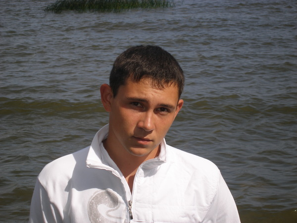 Знакомства мужчины татарский