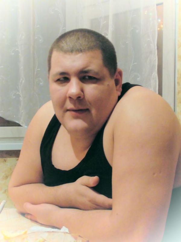 татар московских сайты знакомств
