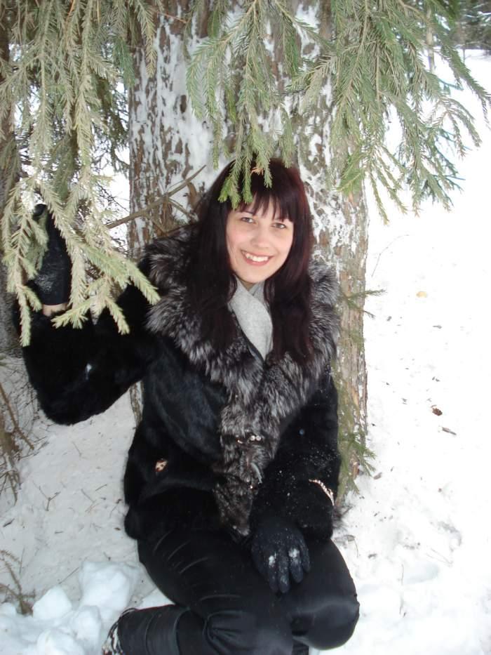 сайт знакомств татар в самаре