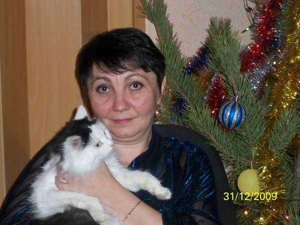 Татарское Знакомство Набережные Челны