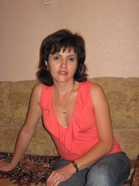 знакомства без регистрации татарам