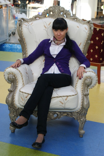 сайт знакомств татарский 1