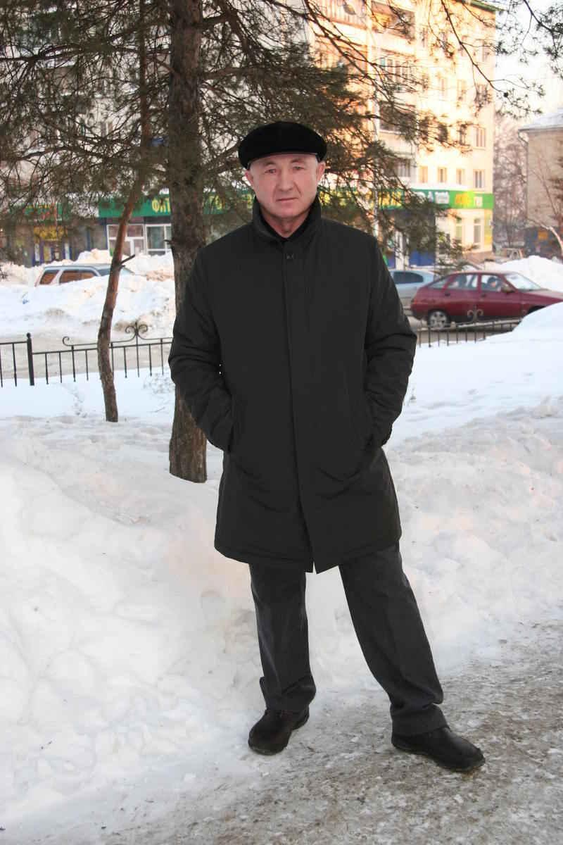 Тюмени знакомств татарский сайт