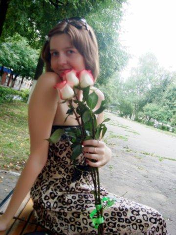 юлдаш первый сайт знакомств: