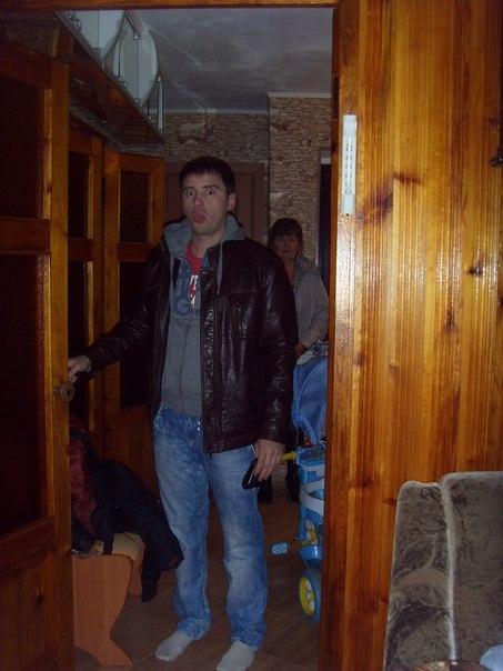знакомство в уфе татарская