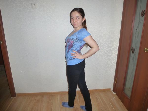 znakomstva-tatar-v-izhevske