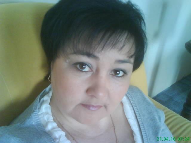 Для татар брака знакомств сайт