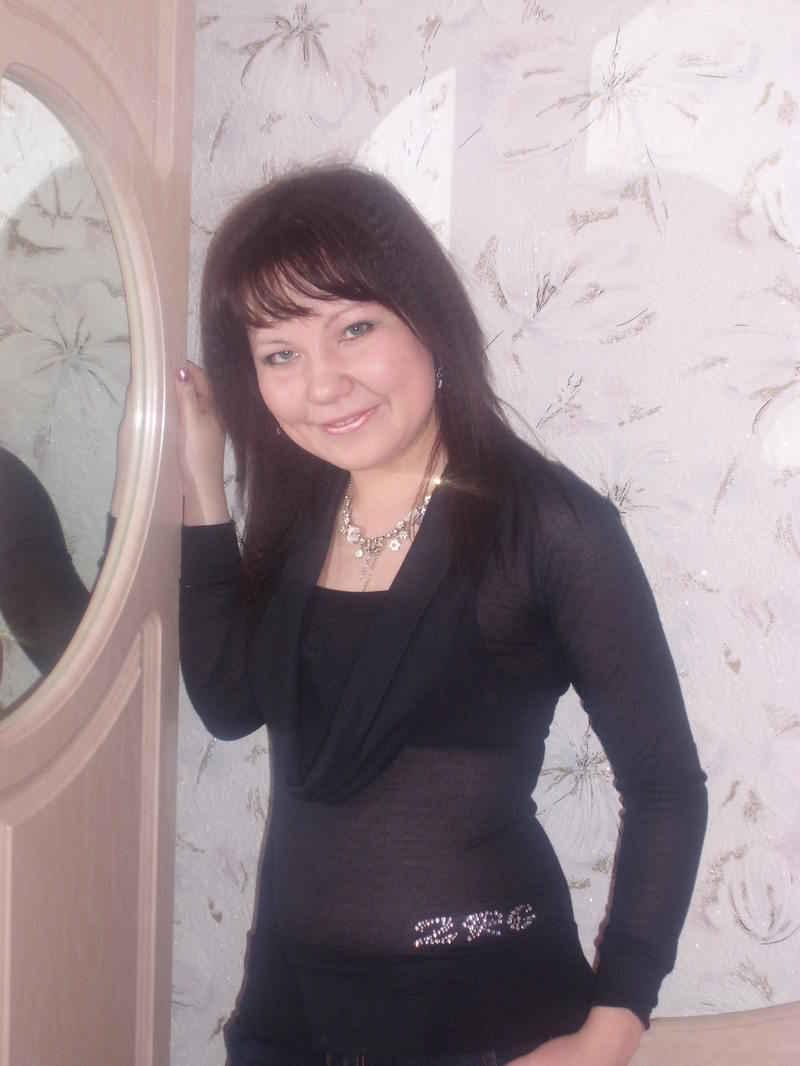 татарская республика знакомства