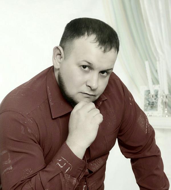 в тольятти знакомств татар сайт