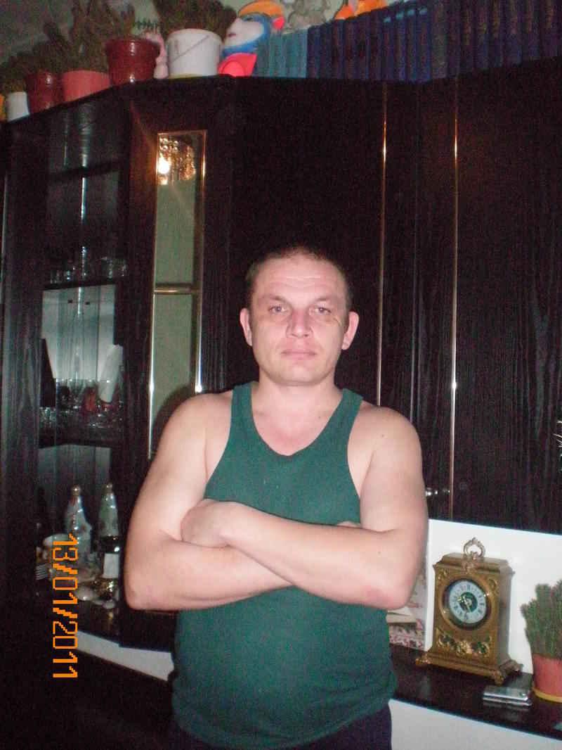 Татары знакомства г. пугачев