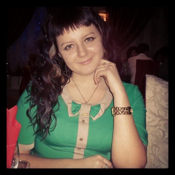 Татары Знакомство Дуслар
