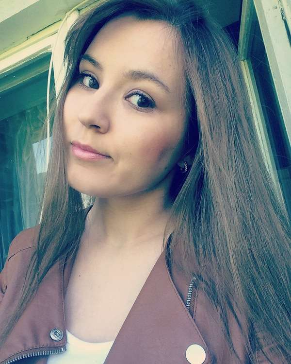 Знакомиться девушки татарки в башкирии