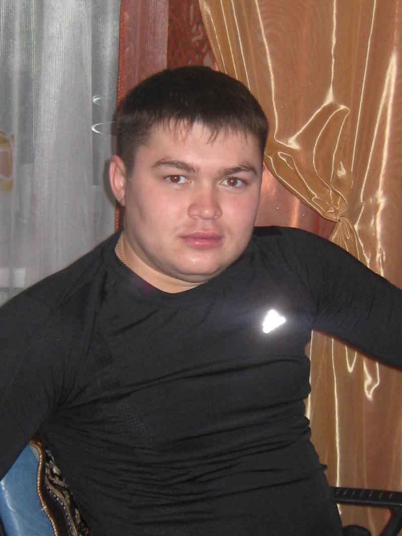Фото татарин знакомство