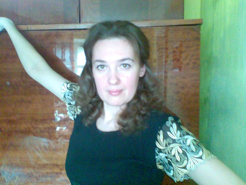 лав знакомства татар в уфе